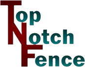 Top Notch Fence Pueblo CO